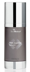 TNS_Essential_Serum_1oz_72dpi