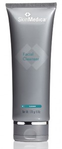 Facial_Cleanser_6oz_72dpi