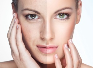 Non-Surgical Cosmetic Procedures in Nashville