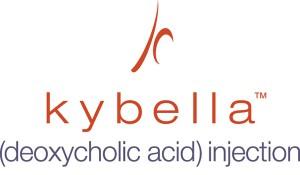 Kybella_Injection_Logo_RGB_v1